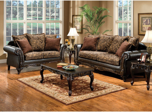 Furniture of America-Rotherham-SM7630-Sofa  Love Sets.jpg