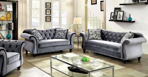 Furniture of America-Jolanda-CM6159-Sofa  Love Sets.jpg