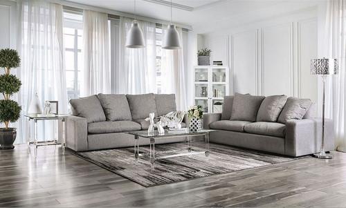 Furniture of America-Acamar-SM9104-Sofa  Love Sets.JPG