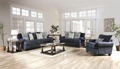 Furniture of America-Hadleigh-SM5157-Sofa  Love Sets.jpg