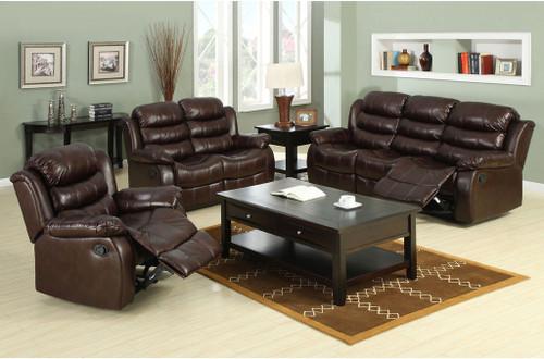 Furniture of America-Berkshire-CM6551-Sofa  Love Sets.jpg