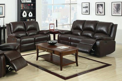 Furniture of America-Oxford-CM6555-Sofa  Love Sets.jpg