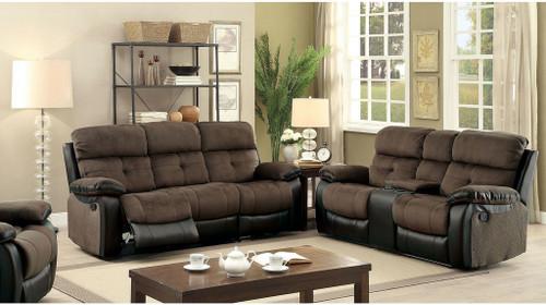 Furniture of America-Hadley-CM6870-Sofa  Love Sets.jpg