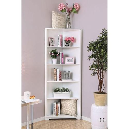 Furniture of America-Rockwall-CM-AC806-Bookshelf.jpg