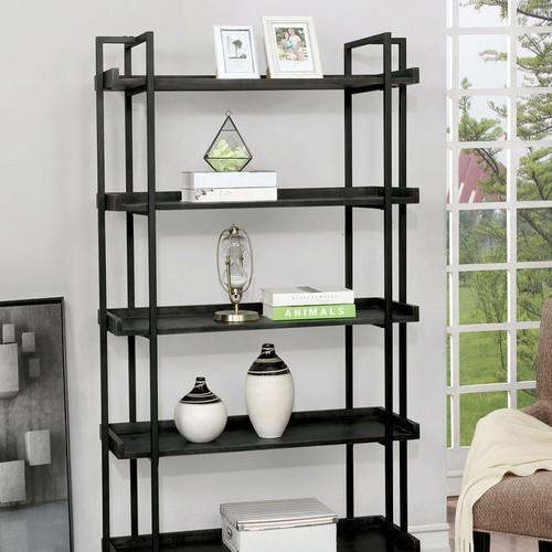 Furniture of America-Lucian-CM-AC564-Bookshelf.jpg