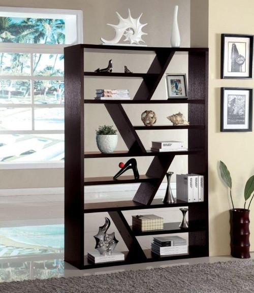 Furniture of America-Kamloo-CM-AC118-Bookshelf.jpg