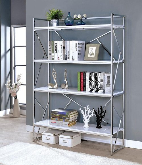 Furniture of America-Gustav-CM-AC6049-Bookshelf.jpg