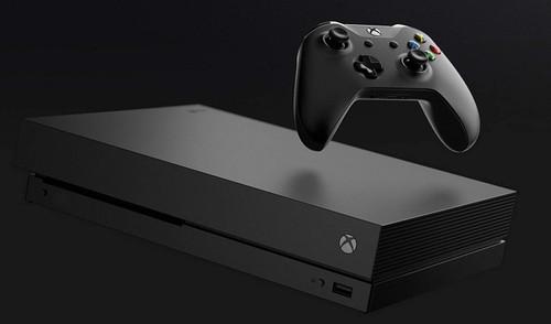 Nintendo-Xbox One X--Game System.jpg