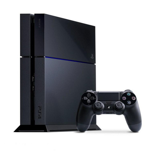 Sony-Playstation 4--Game System.jpg