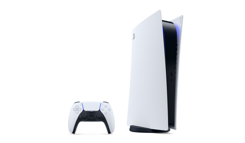 Sony-Playstation 5--Game System.png