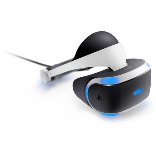 Sony-Playstation VR--Game System.jpg