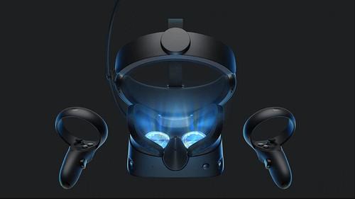 Oculus-Rift S--Game System.JPG