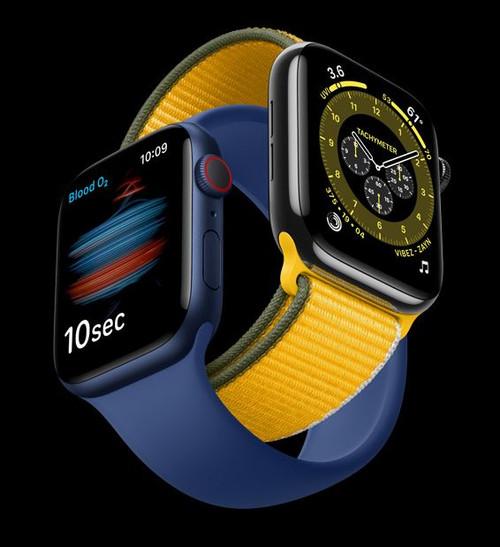 Apple-Watch--Smart Watches.JPG