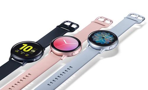 Samsung-Watch--Smart Watches.JPG