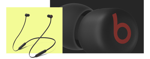 Beats by Dre-Beats Flex--Headphones.jpg