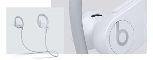 Beats by Dre-Powerbeats--Headphones.jpg