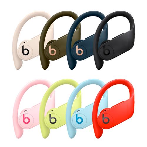 Beats by Dre-Powerbeats Pro--Headphones.png