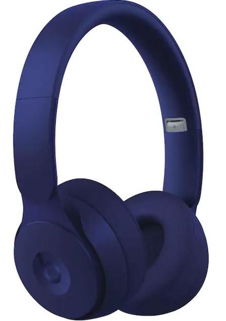 Beats by Dre-Solo Pro--Headphones.JPG
