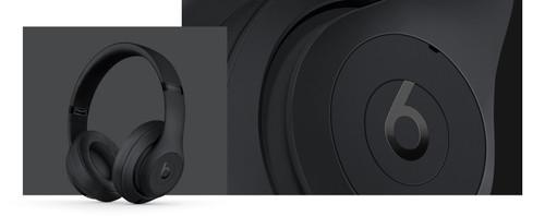Beats by Dre-Studio 3 Wireless--Headphones.jpg