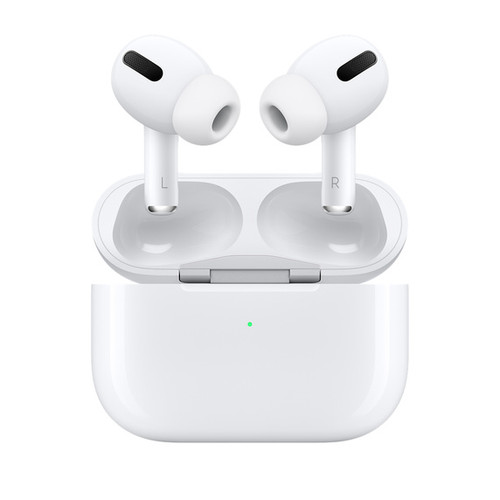 Apple-Air Pod Pro--Headphones.jpg