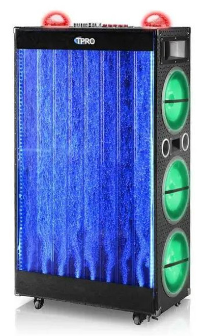 X Aqua-1.jpg