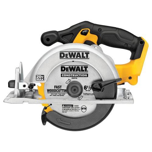 Circular Saw-1.jpg