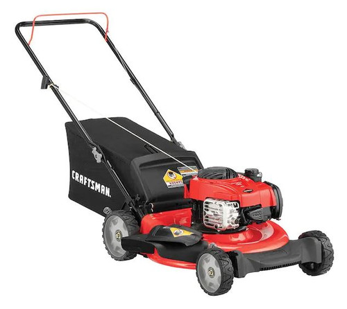 Gas Lawn Mower-1.jpg