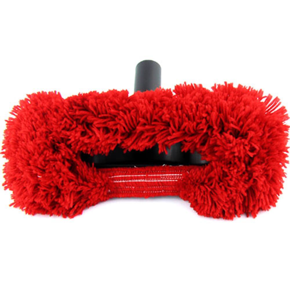 Vacuum Cleaner Dust Mop