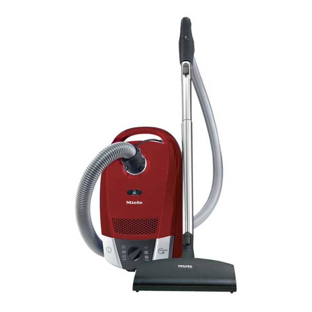 Miele Compact C2 Cat & Dog Vacuum