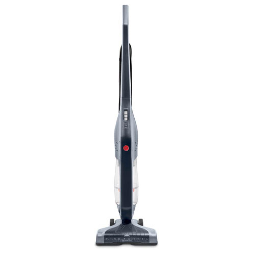 Hoover Linx SH20030 Platinum Corded Stick Vacuum