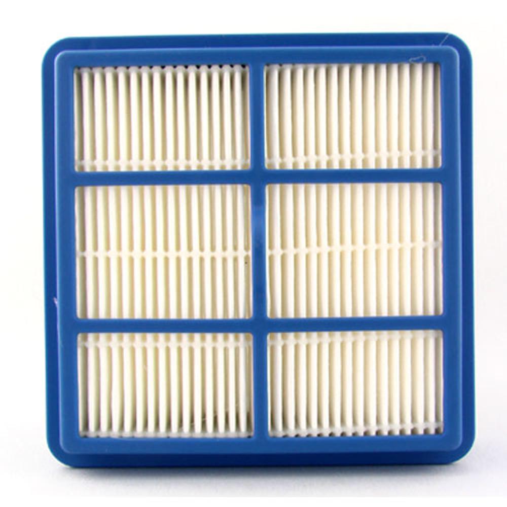 EL029 U-Filter HEPA Washable