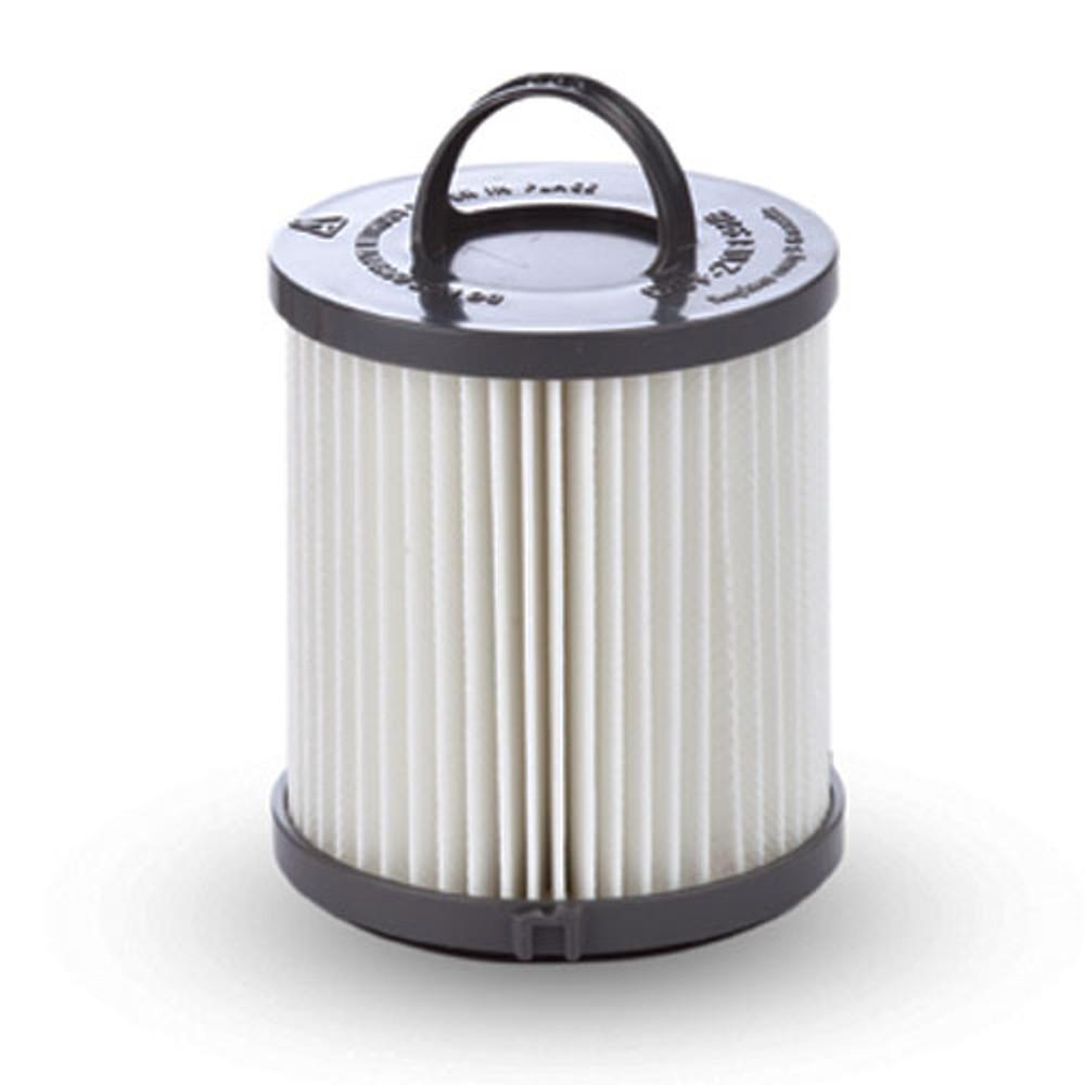 Eureka DCF21 Filter