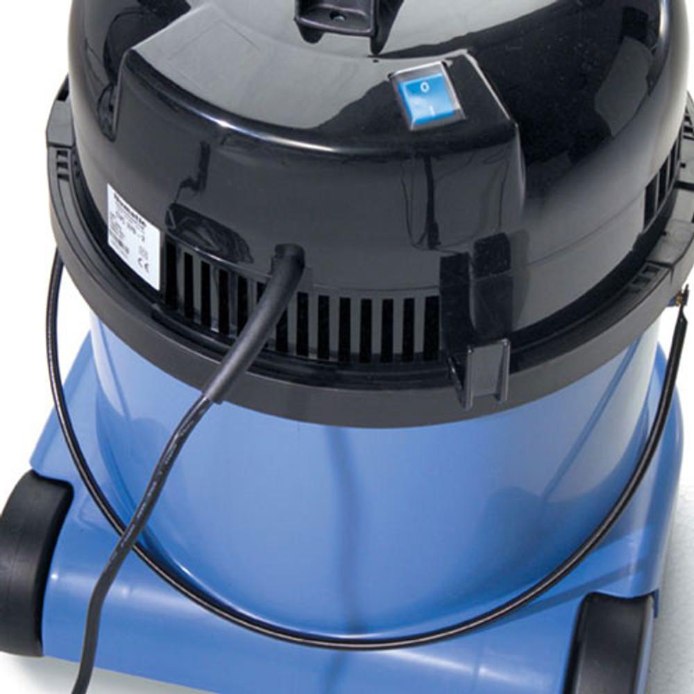 1d35b8ef384 Buy Numatic Charles CVC370 Wet Dry Vacuum from Canada at McHardyVac.com
