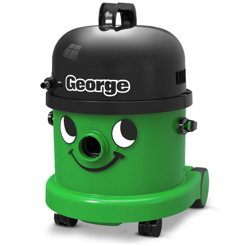 Numatic George Vacuum