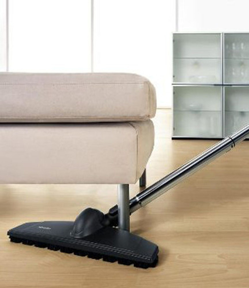 Miele SBB 300-3 Parquet Floor Brush