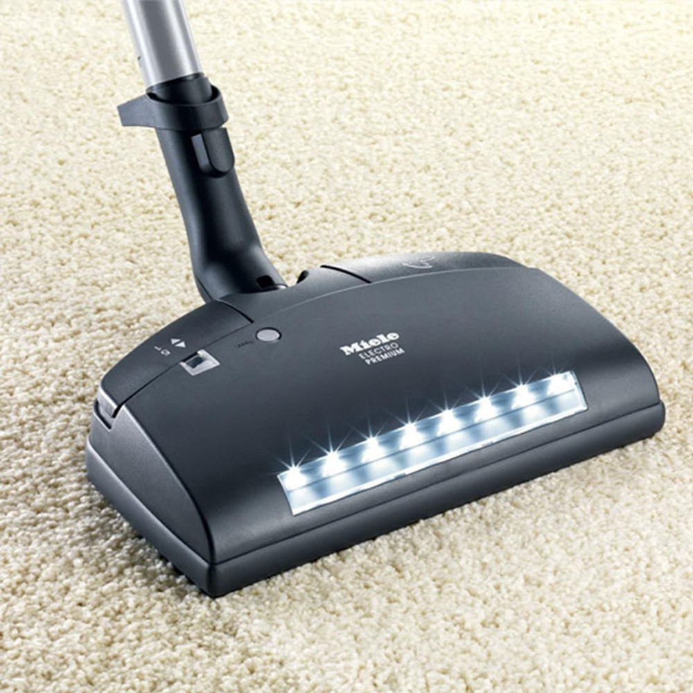 Miele SEB236 Electric Power Brush