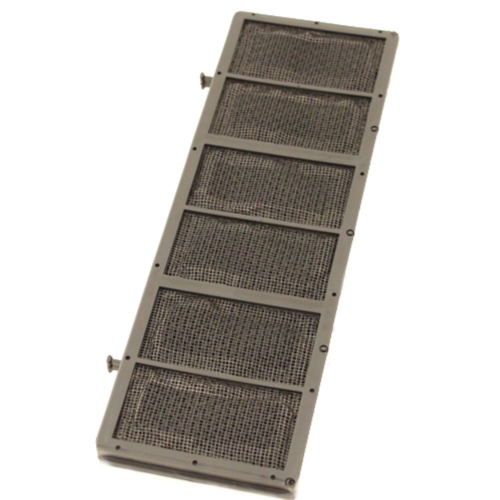 Oreck AIRPC Charcoal Air Purifier Filter