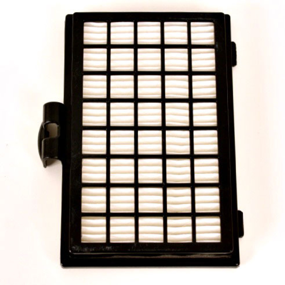 Hoover S3670 filter