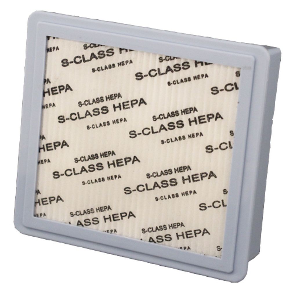 Riccar 1700 and 1800 Vacuum Cleaner HEPA Filter