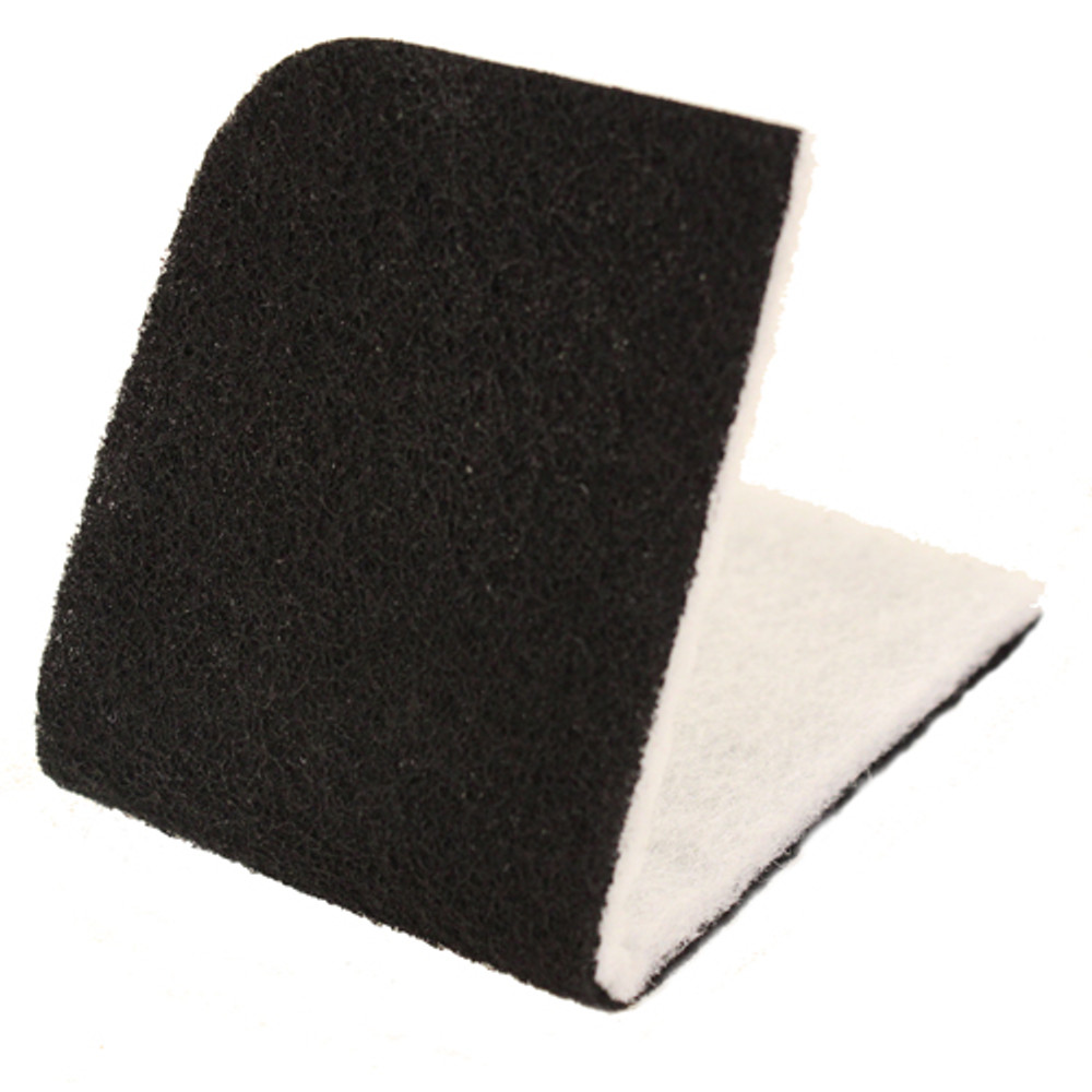 Riccar 8925 Vacuum Cleaner Secondary Filter