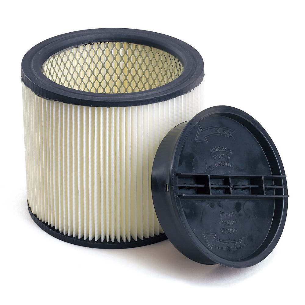 Shop Vac Cartridge Filter