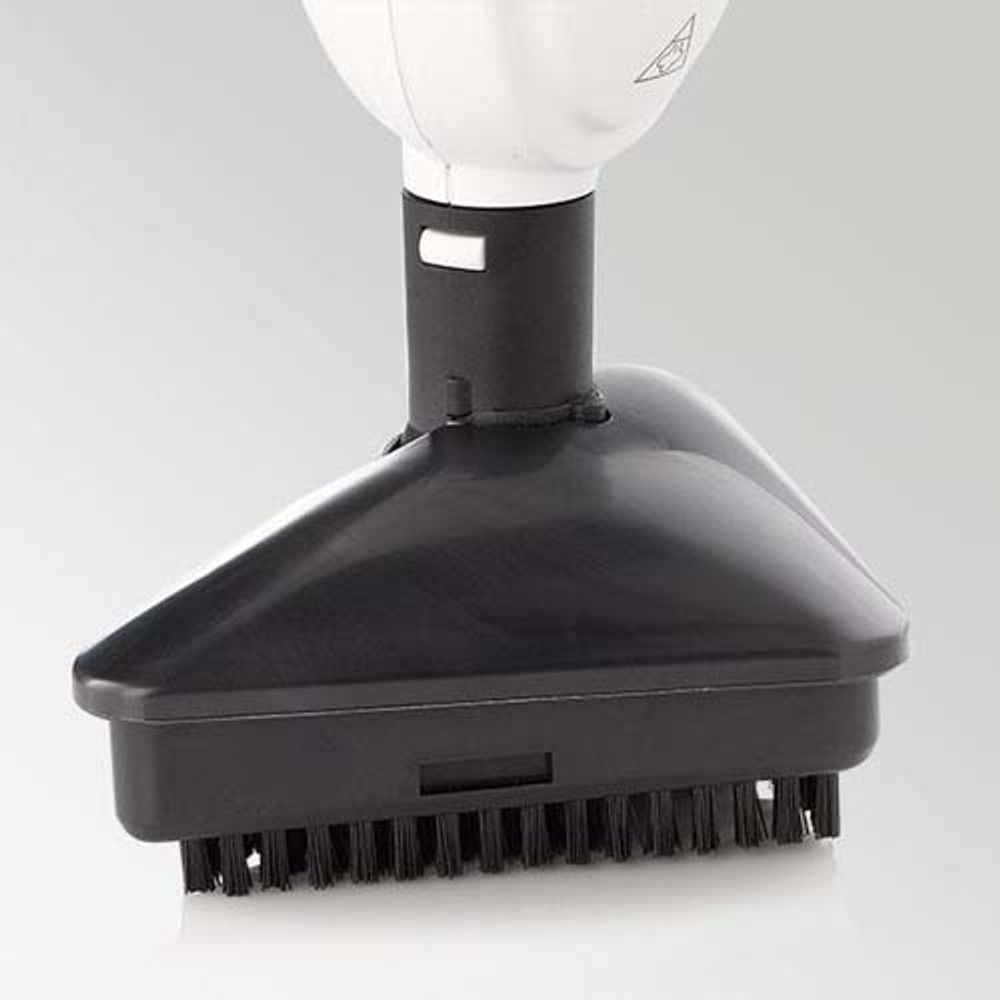 Reliable 300CU Scrub Brush