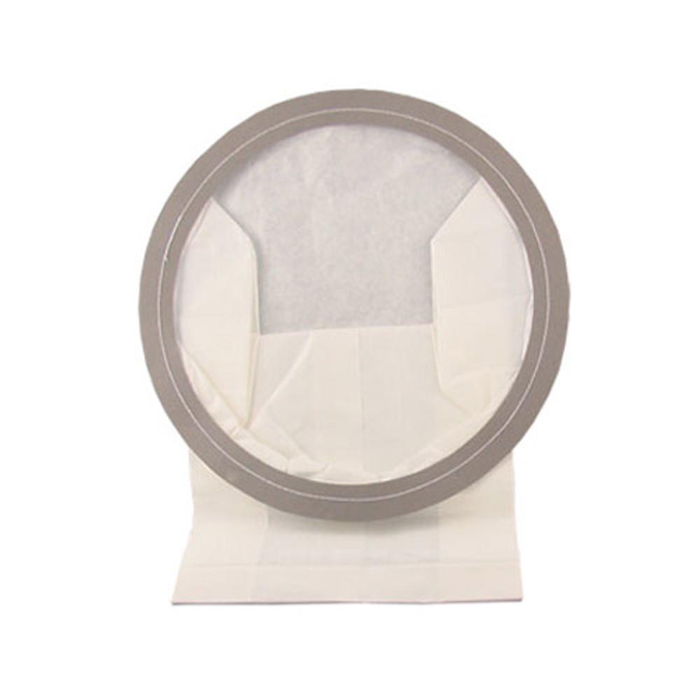 Filtex Central Vacuum Bags
