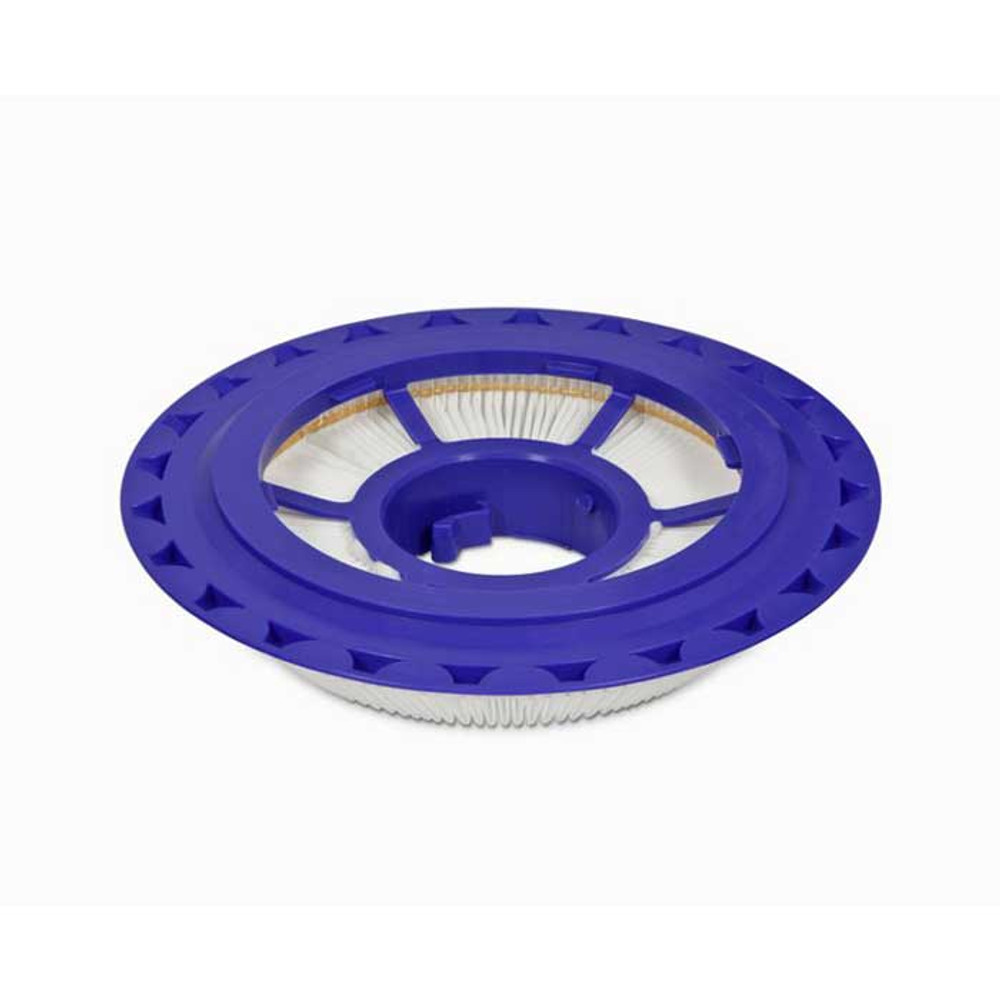 Dyson DC43 and DC66 Filter HEPA 1pk
