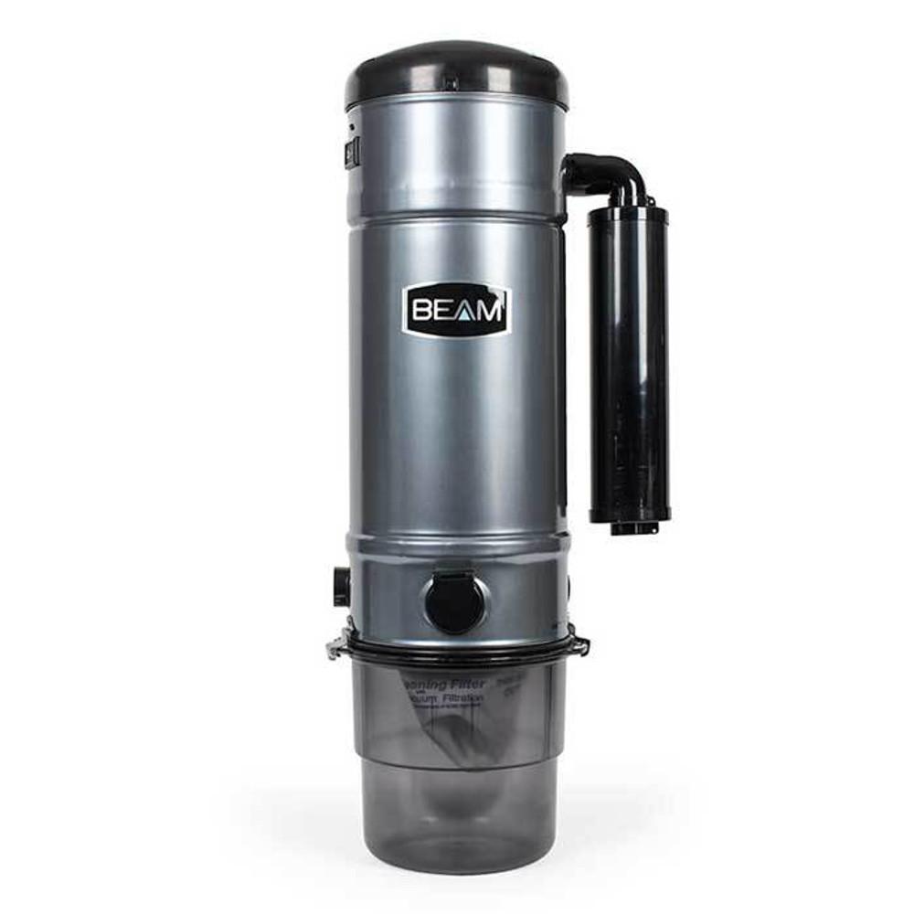 Beam 375 Central Vacuum Unit