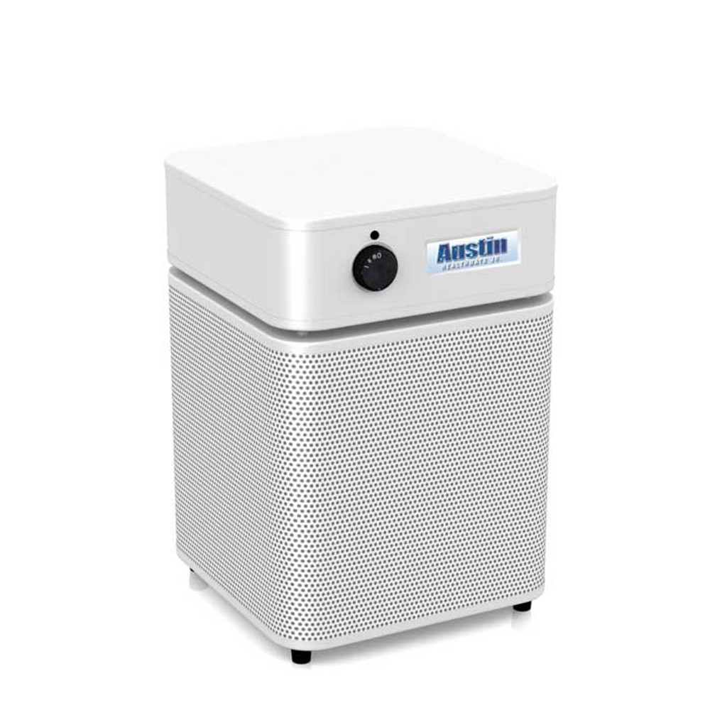 Austin HM205 Allergy Machine Junior Air Purifier