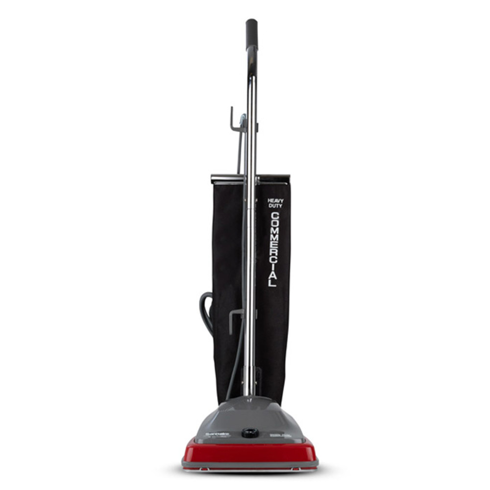Sanitaire SC679 Light Weight Commercial Vacuum
