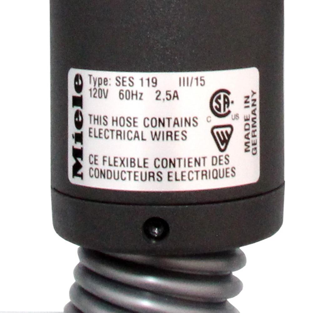 Miele SES119 Vacuum Cleaner Hose