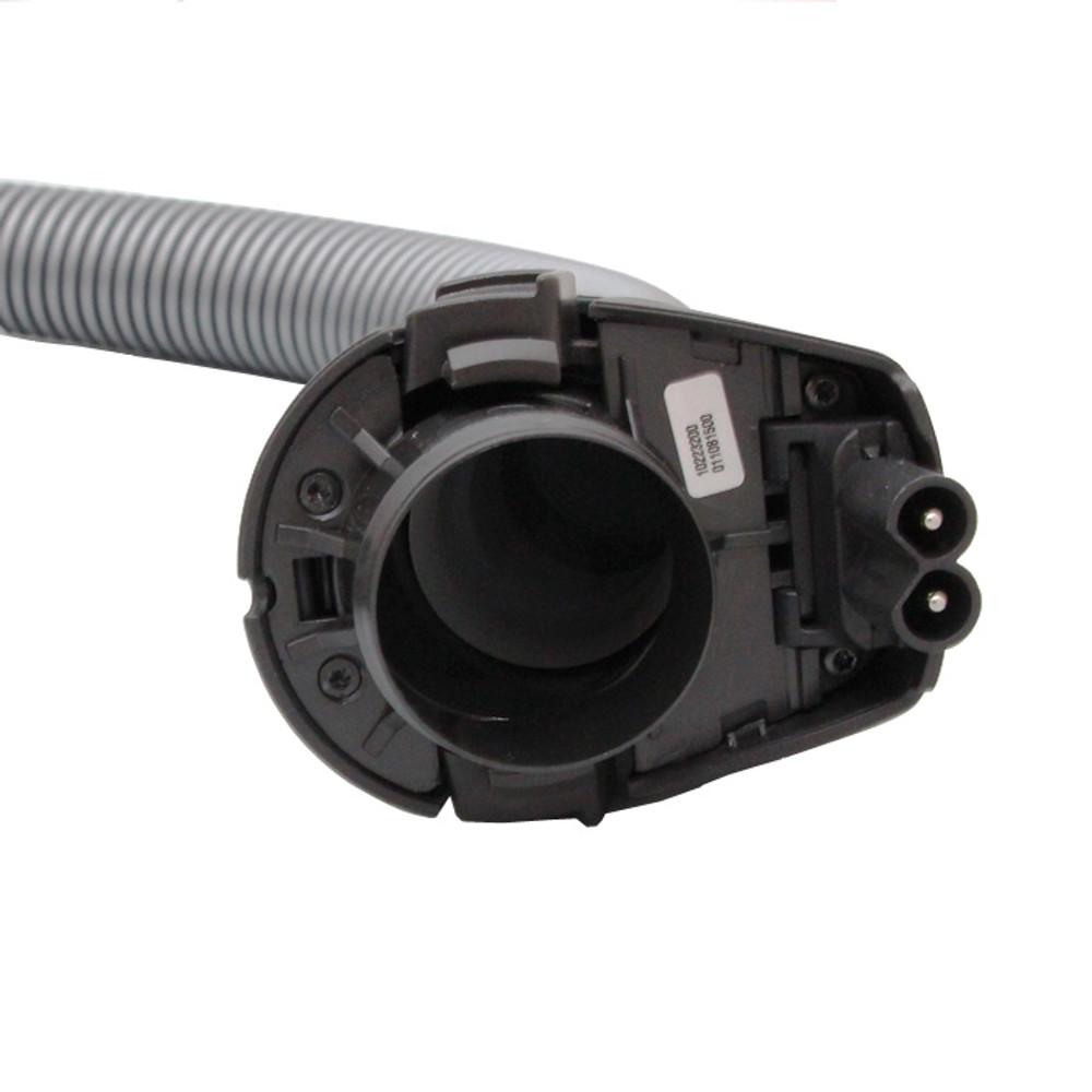 Miele SES119 Vacuum Cleaner Hose S5