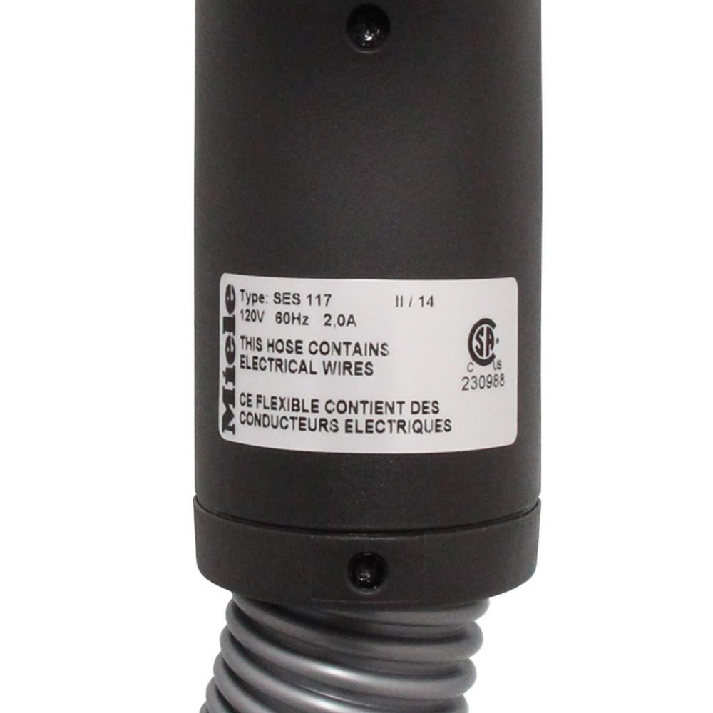 Miele SES117 Vacuum Cleaner Hose S6 / C2